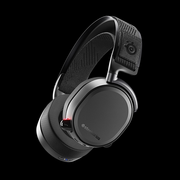 https://www.3ona51.com/images/products/gaming-headphones/steelseries-arctis-pro-wireless-61473/600.jpg