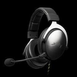 Xtrfy H1 Black (XG-H1)