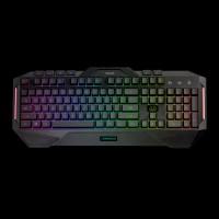 Asus Cerberus MKII USB RGB UKR