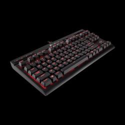 Corsair Gaming K63 (CH-9115020-RU)