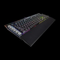 Corsair Gaming K95 RGB Platinum Cherry MX Speed (CH-9127014-RU)