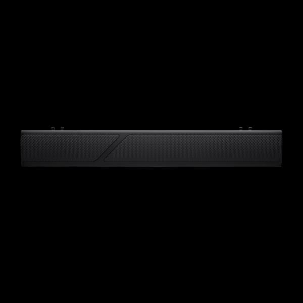 Corsair Gaming Strafe RGB Silent MK.2 (CH-9104113-RU) описание