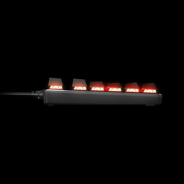 Cougar Vantar MX Red Sw стоимость