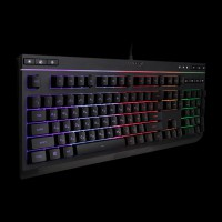 HyperX Alloy Core RGB Gaming Keyboard Black (HX-KB5ME2-RU)