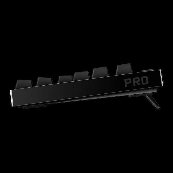 Logitech G PRO Mechanical Gaming Keyboard RU (920-009393) стоимость