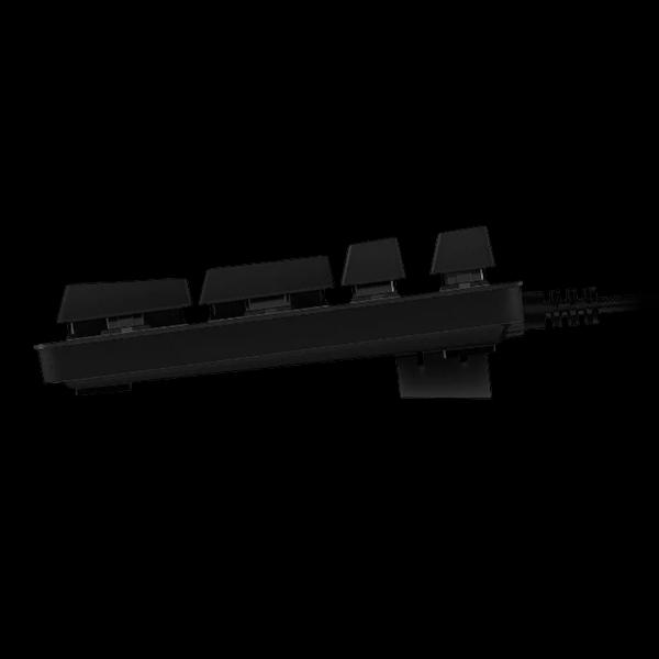 Logitech G512 GX Carbon Brown Switch (920-009351) стоимость