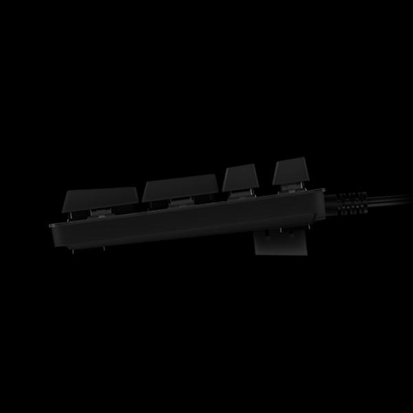 Logitech G513 Carbon RGB Tactile Mechanical (920-008868) стоимость