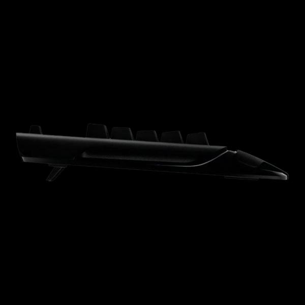 Logitech G910 Orion Spectrum RGB Mechanical (920-008019) описание