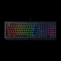 Razer BlackWidow (RZ03-02861100-R3R1)