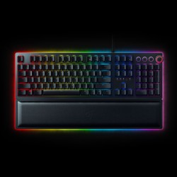 Razer Huntsman Elite Clicky Optical Switch (RZ03-01870100-R3M1)