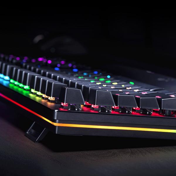 Razer Huntsman Elite Clicky Optical Switch (RZ03-01870100-R3M1) стоимость