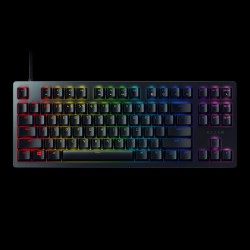 Razer Huntsman Tournament Edition Linear Optical Switch RU (RZ03-03081000-R3M1)