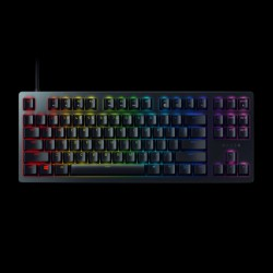 Razer Huntsman Tournament Edition Linear Optical Switch EN (RZ03-03080100-R3M1)