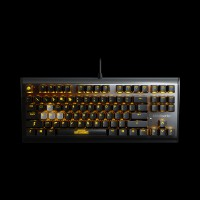 STEELSERIES APEX M750 TKL PUBG Edition (64726)