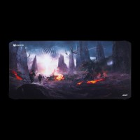 Acer Predator Gaming Mousepad XXL With Gorge Battle (NP.MSP11.00A)