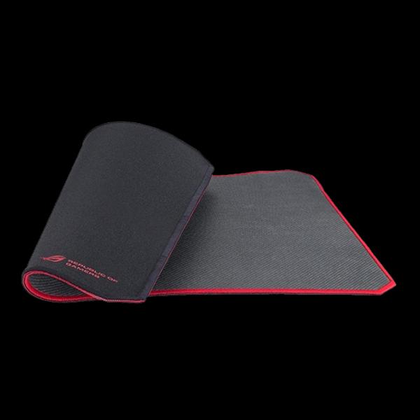 ASUS ROG GM50 Black (90XB01L0-BMP000) цена