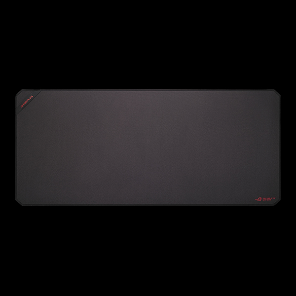 ASUS ROG GM50 Plus Black (90XB01LN-BMP000) купить