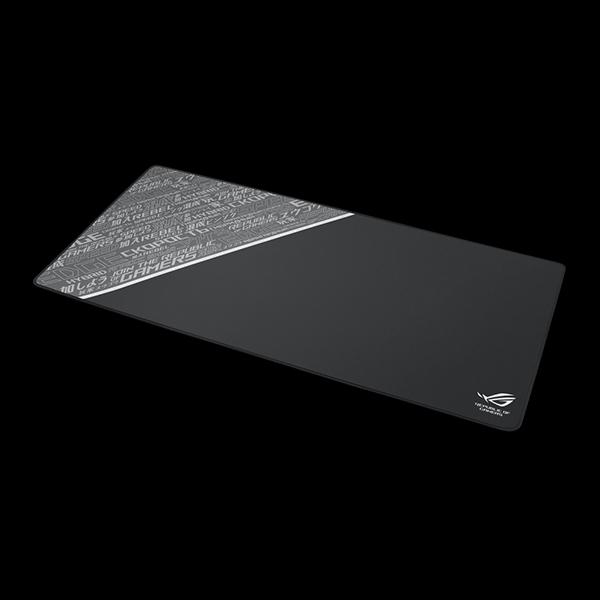 ASUS ROG Sheath BLK LTD (90MP00K1-B0UA00) стоимость