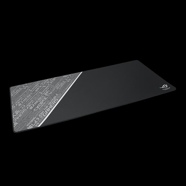 ASUS ROG Sheath BLK LTD (90MP00K1-B0UA00) цена