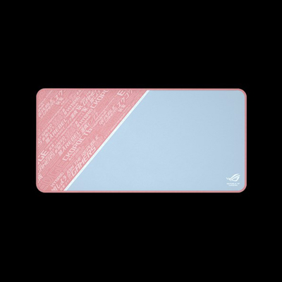 Asus ROG Sheath Pink Limited Edition (90MP00K2-B0UA00) купить