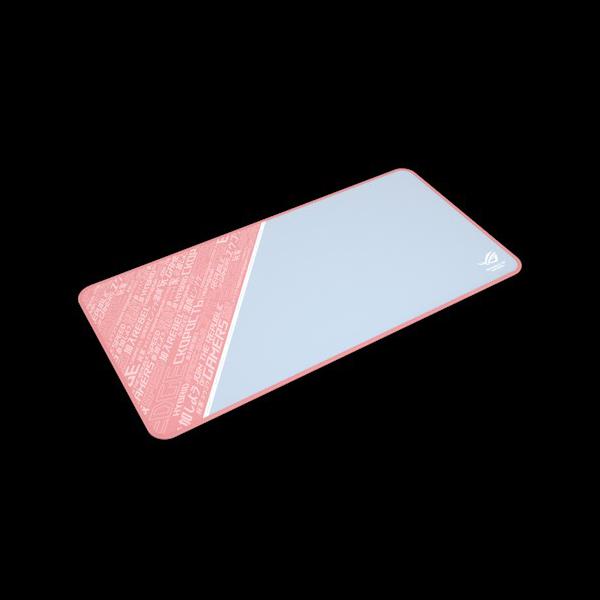 Asus ROG Sheath Pink Limited Edition (90MP00K2-B0UA00) цена