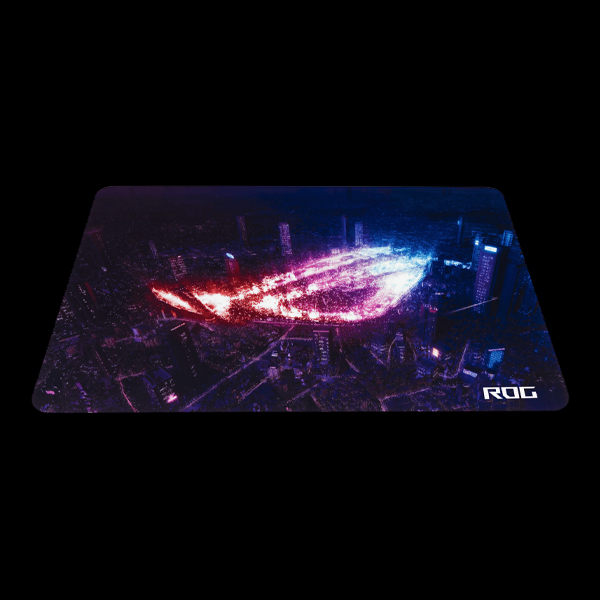 Asus ROG Strix Slice (90MP01M0-BPUA00) стоимость