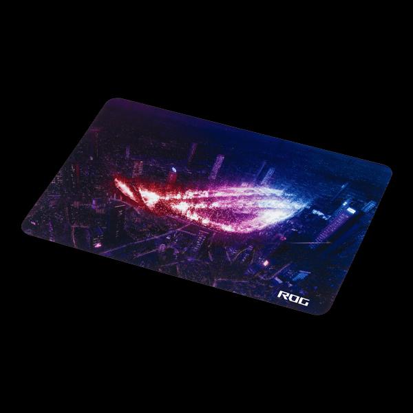 Asus ROG Strix Slice (90MP01M0-BPUA00) цена