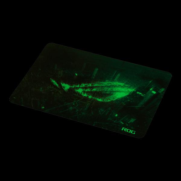 Asus ROG Strix Slice (90MP01M0-BPUA00) описание