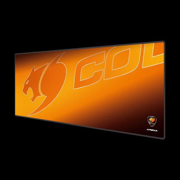 Cougar Arena Orange купить