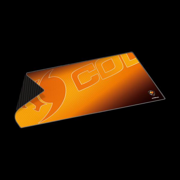 Cougar Arena Orange стоимость