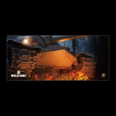 Cougar Arena World of Tanks купить