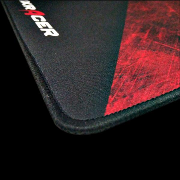 DXRacer (TG-MP001-NR) стоимость