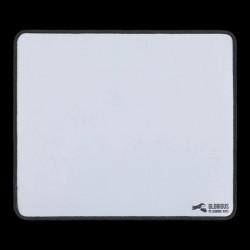 Glorious L White (GW-L)
