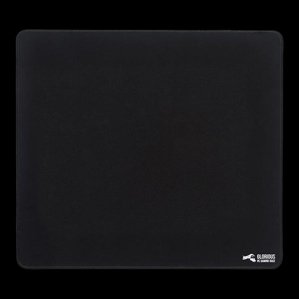 Glorious XL Black (G-XL) купить