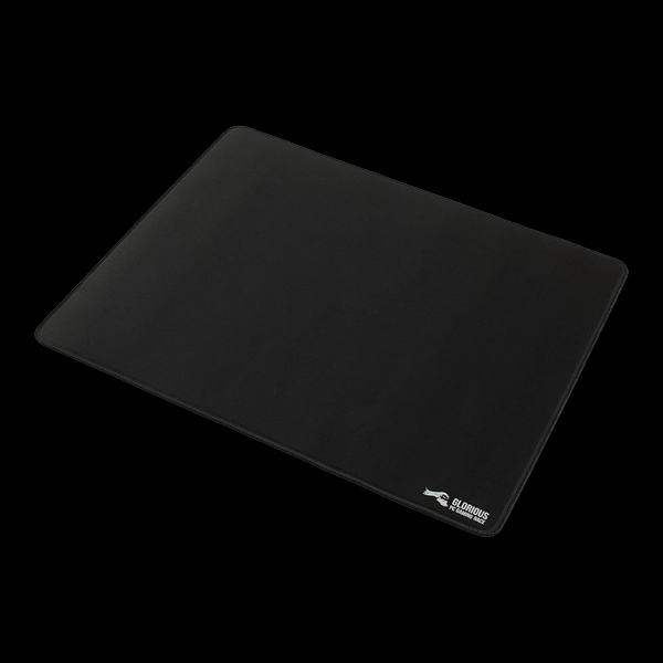 Glorious XL Black (G-XL) цена