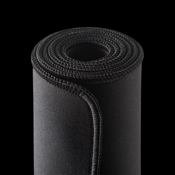 Glorious XL Black (G-XL) стоимость