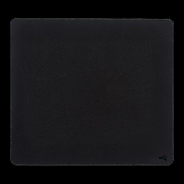 Glorious XL Stealth Edition Black (G-HXL) купить