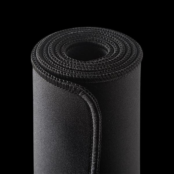 Glorious XL Stealth Edition Black (G-HXL) стоимость