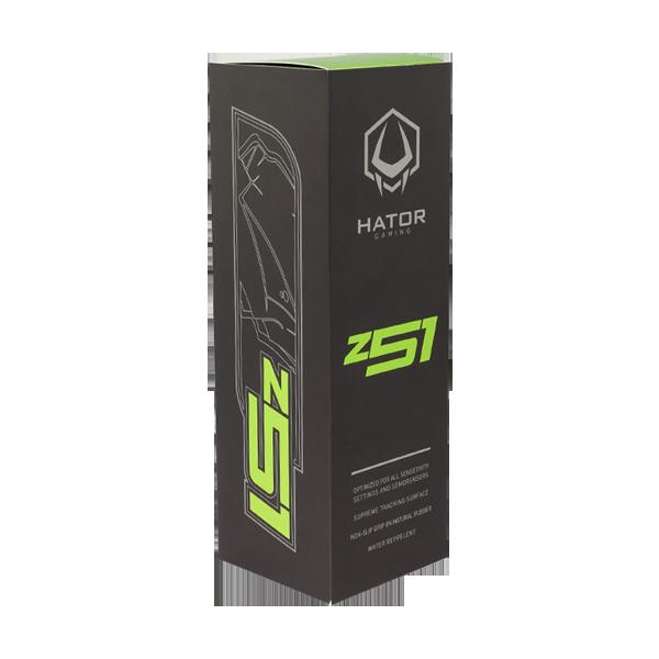 Hator z51 Edition (HTP-z51) фото