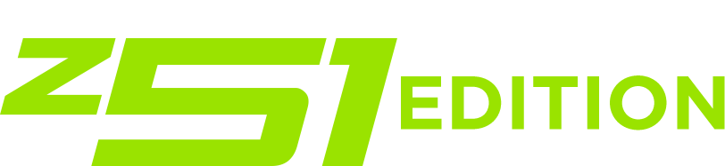 Hator z51 Edition