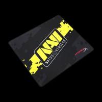 HyperX Fury S Pro Large Gaming Black NaVi Edition (HX-MPFS-L-1N)