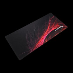 HyperX Fury S Speed Edition Extra Large Gaming Black (HX-MPFS-XL)