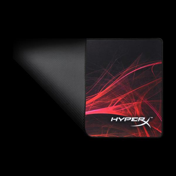 HyperX Fury S Speed Edition Extra Large Gaming Black (HX-MPFS-XL) фото