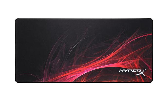 HyperX Fury S Speed Edition Extra Large Gaming Black (HX-MPFS-XL)