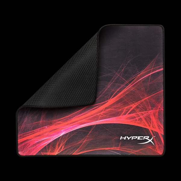 HyperX Fury S Speed Edition Large Gaming Black (HX-MPFS-S-L) фото
