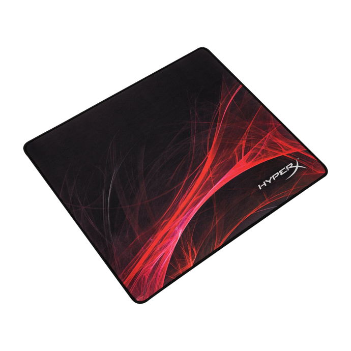 HyperX Fury S Speed Edition Large Gaming Black (HX-MPFS-S-L) купить