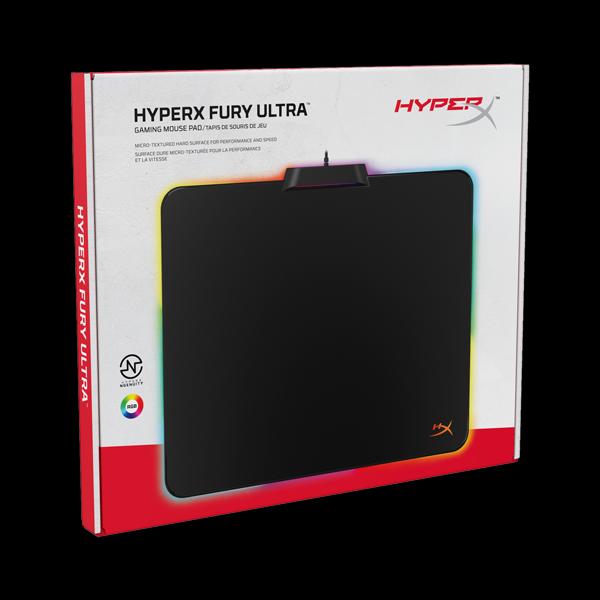 HyperX Fury Ultra (HX-MPFU-M) фото