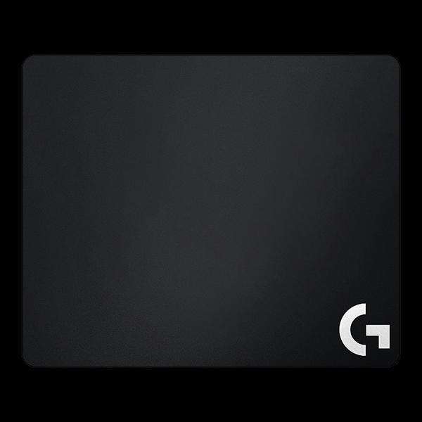 Logitech G240 (943-000094)