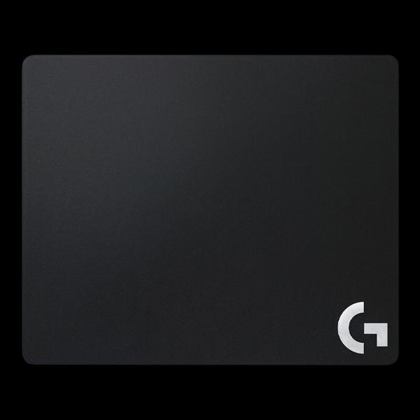 Logitech G440 (943-000099) купить