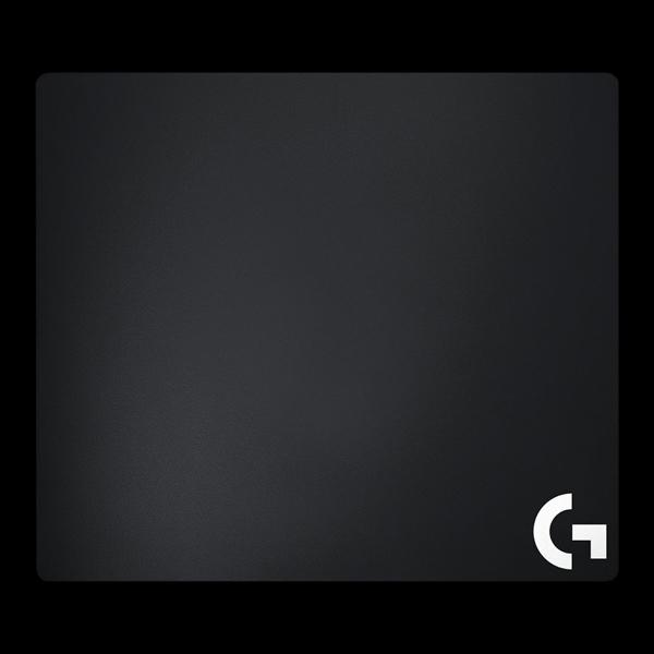 Logitech G640 (943-000089)